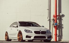 Картинка BMW, Series, F13, MV2, ADV05R