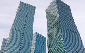 Картинка astana, астана, казахстан, kazakhstan, столица астана