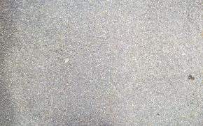 Картинка wallpaper, grey, texture, background, pattern, street, asphalt, gray, pavement, sidewalk