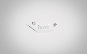 Картинка babunn, HTC, babunn777