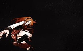 Картинка Chelsea, Akame ga kill, убийца Акаме, night raid