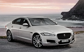 Обои R-Sport, ягуар, Jaguar