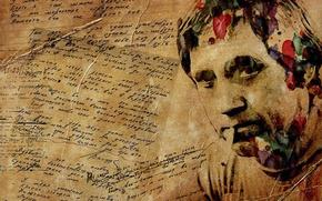 Картинка актер, музыкант, поэт, Высоцкий