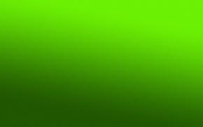 Картинка цвет, зелёный, крестики, лаймовый