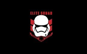 Картинка лого, звездные войны, star wars
