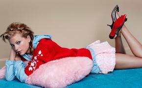 Картинка Taylor Swift, фотосессия, вокалистка, Vogue, август 2014