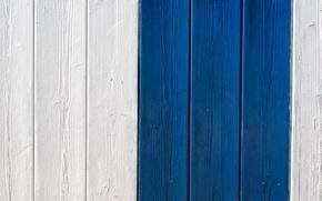 Картинка доски, забор, текстура