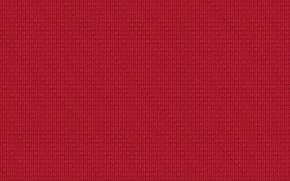 Картинка шерсть, экипаж, текстура свитера, вязаная текстура, шерстяная текстура, теплая текстура, свитерок, красная текстура