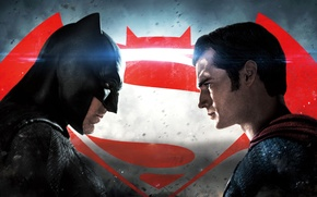 Картинка Бэтмен, Супермен, Batman, Superman, Бэтмен против Супермена: На заре справедливости, BATMAN V SUPERMAN: DAWN OF …
