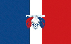Картинка music, hard, core, Hardcore, french, Frenchcore, beyond the frontier
