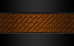 Картинка carbon, mezzanine, planked