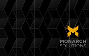 Картинка Remedy, Quantum Break, Microsoft, Monarch Solutions