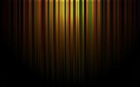 Картинка линии, полосы, фон, абстракции, обои, цвет, тень, текстура, Свет, цветной