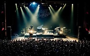 Картинка Музыка, Концерт, Music, The Bloody Beetroots, Живое Выступление
