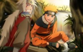 Картинка game, Naruto, anime, boy, ninja, hero, asian, manga, shinobi, japanese, Uzumaki Naruto, master, oriental, asiatic, …
