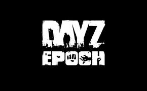 Картинка DayZ, дэйз, dayz epoch, epoch