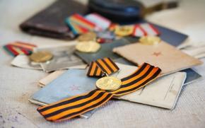 Картинка награды, 9мая, медаль, день победы