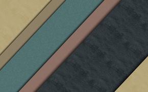 Картинка линии, синий, серый, design, color, material