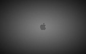 Картинка мак, айфон, ipnohe, apple.яблоко