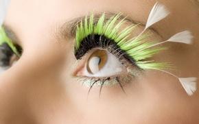 Картинка eyes, beautiful, face