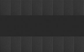 Картинка полосы, полоса, текстура, темно серый фон