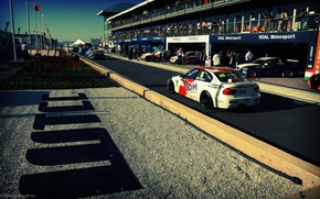 Картинка фон, обои, трасса, BMW, гонки, автомобиль, WTCC, Sonoma, 320TC, чемпионат мира в классе туринг, World …