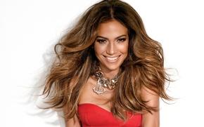 Картинка актриса, блондинка, певица, Jennifer Lopez, знаменитост, Дженнифер Лопез