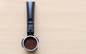 Картинка food, coffee, espresso