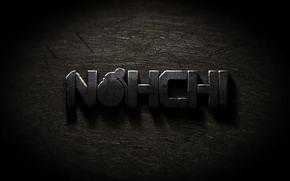 Обои Нохчи, Чеченцы, Chechens, Nohchi, Noxchi