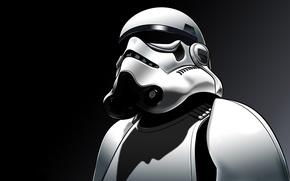 Картинка звездные войны, клон, звездный пехотинец
