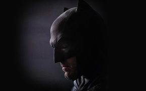 Картинка бэтмен, Batman, супермен, Superman, Batman v Superman: Dawn of Justice, на заре справедливости