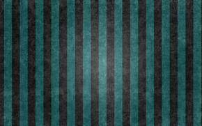 Картинка цвета, полосы, фон, обои, текстура, картинка, изображение