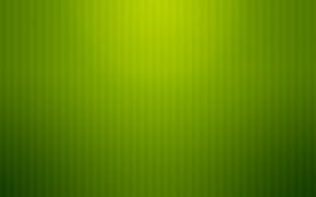Обои вертикальные, зеленые, вертикальные полосы, полосы, зелень