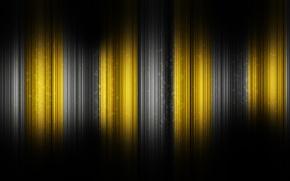 Картинка white, yellow, pattern, lines
