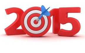 Картинка Новый год, New Year, С Новым годом, 2015