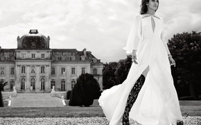 Картинка платье, актриса, Jennifer Lopez, знаменитость, Дженнифер Лопез