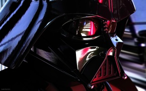 Картинка Wars, Star, Darth, Vader, Sci Fi, The Empire