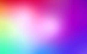 Обои цвета, цветная текстура, фон background