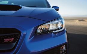 Обои 2015, sti, субаро, сти, субару, wrx sti, Subaru