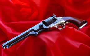 Обои ствол, револьвер, вестерн