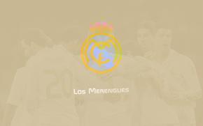 Картинка лого, real madrid, реал мадрид