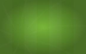 Обои backgrounds, текстура, линии, зелёный
