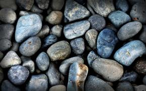 Обои камни, текстура, texture