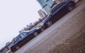 Обои машина, Авто, chevrolet, Lada, auto, Лада, гранта, ВАЗ, granta, БПАН, Без Посадки Авто Нет