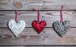 Картинка любовь, сердце, love, heart, romantic, valentines