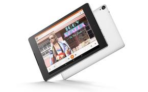 Картинка Android, 5.0, HTC, 2014, Lollipop, Tablet, by Google, Nexus 9