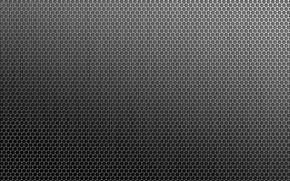 Обои текстура, texture