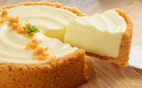 Картинка торт, десерт, чизкейк