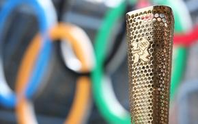 Картинка спорт, летние олимпийские игры, лондон 2012