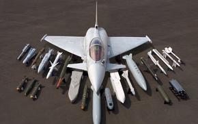 Обои вооружение, торпеды, САМОЛЁТ, ОРУЖИЕ, ракеты, бомбы